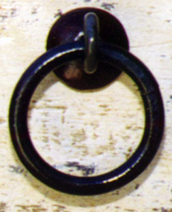 medium large ring pull 1C
