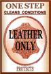Leather Maintenance System