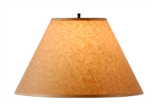 vein Lamp Shades