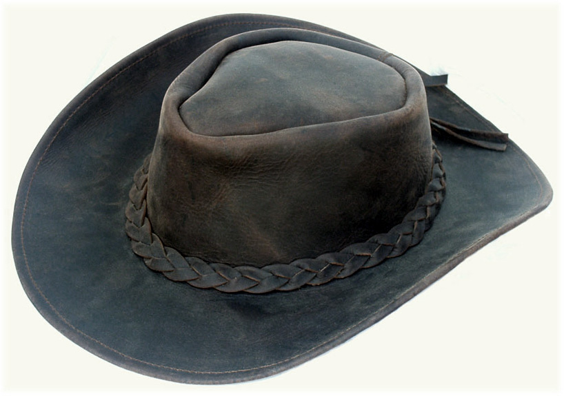 Leather Sombreros 679fea204a2