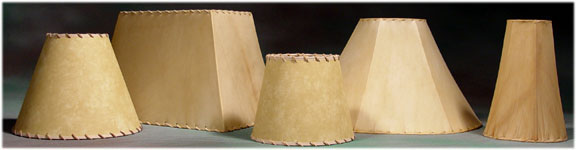 Lamp shades rawhide shades lamp accessories lighting accessories lamp shades rawhide shades lamp accessories lighting accessories and lamp tops aloadofball Gallery