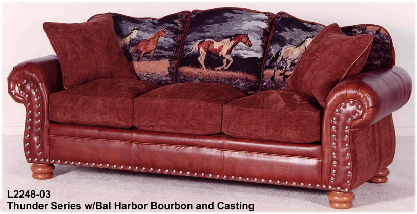 Marshfield Sofa Marshfield Furniture Bailey Thesofa