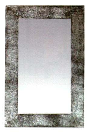 hammer platinum tin mirror mdl2172a